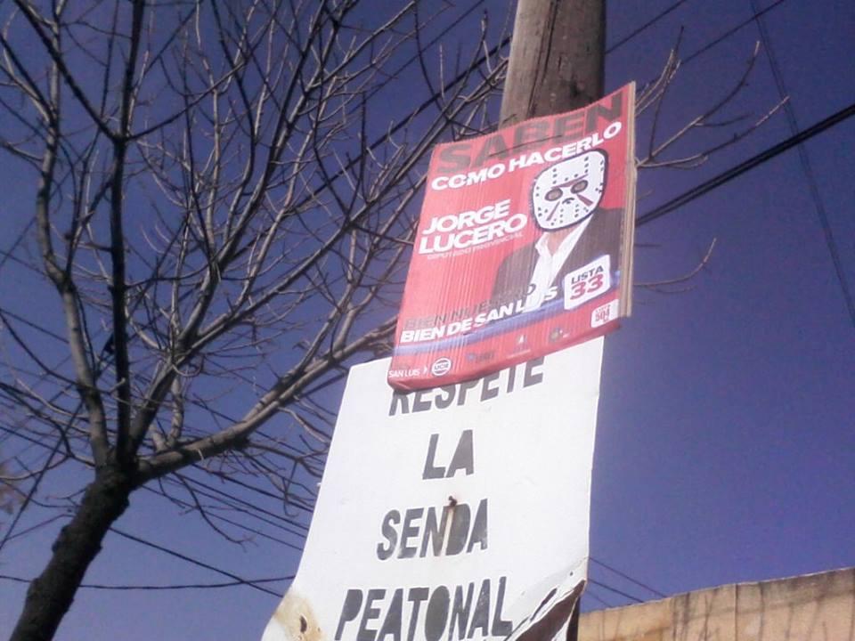 marketing politico 3