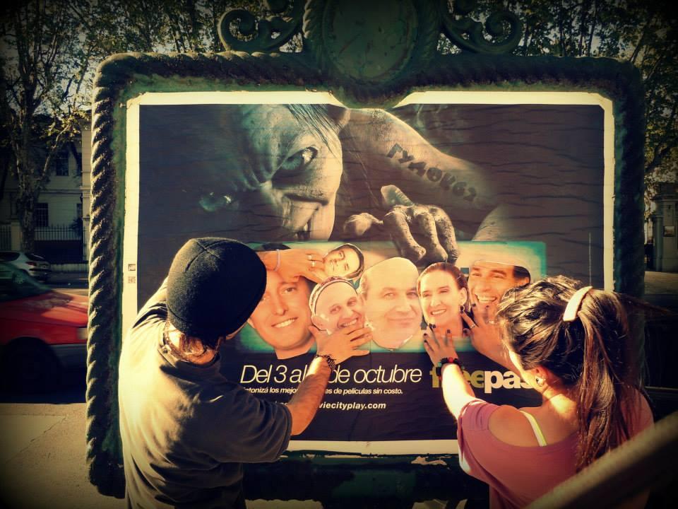 marketing politico 4