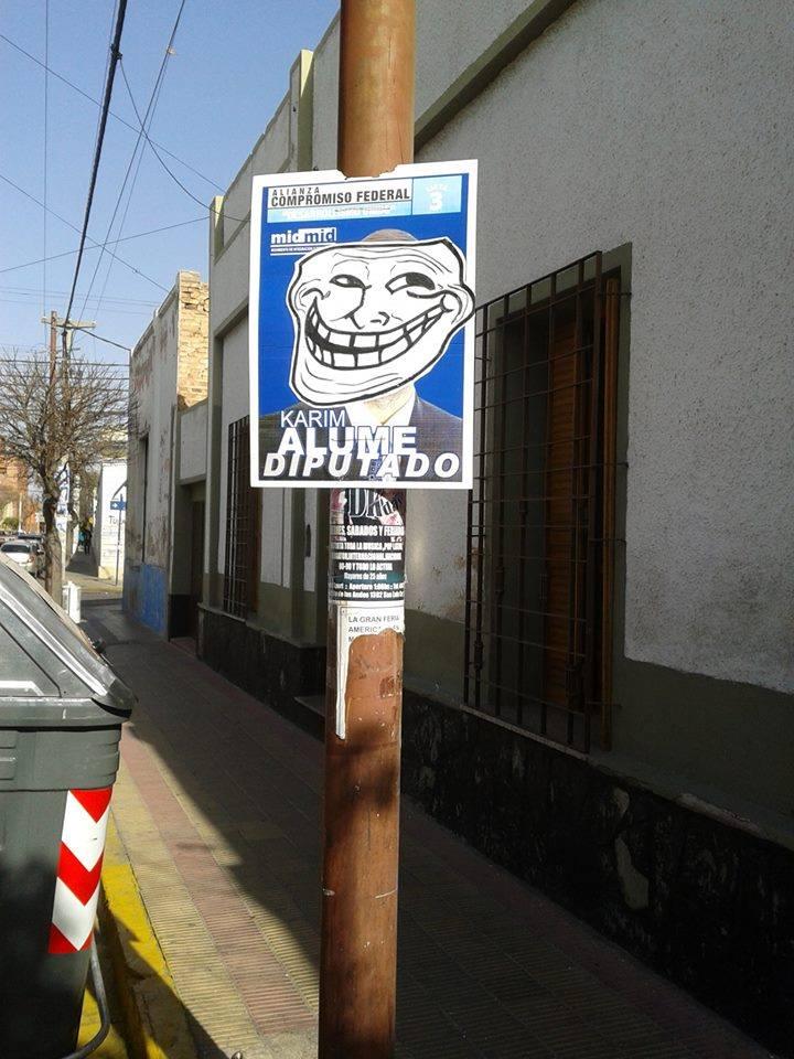 marketing politico 6