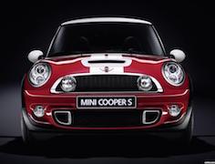 mini_cooper-s