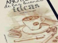 ¿Crees que el café nos hace más creativos?
