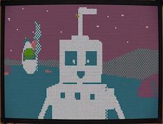 robot-rubik
