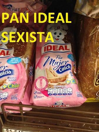 sexista 4
