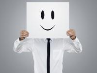 En qué consiste el happiness marketing y cómo lo usan las compañías