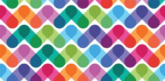 Color-Shutterstock