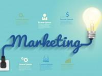 4 términos de marketing que debes conocer