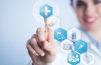 La tecnología al servicio de la medicina emocional (video)