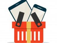 EL futuro del e-commerce
