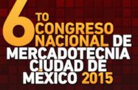 Así se vivió el 6to. Congreso Nacional de Mercadotecnia (video)