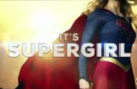 Trailer de Supergirl con más de 10 millones de vistas en YouTube