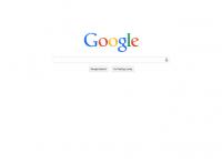 Google ha llevado a efecto  40 % solicitudes, un año después del derecho al olvido