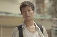 Cuatro anuncios 'made in' Tailandia que conmovieron al mundo