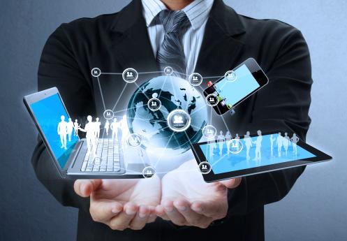 5 herramientas de marketing promocional online que no debes omitir