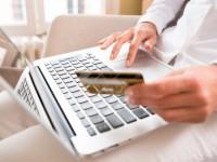 Anuncios pagados en redes sociales ¿buenos o malos?
