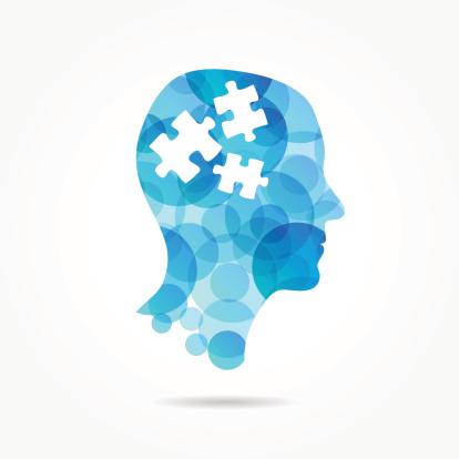 Aspectos psicológicos para hacer marketing