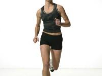 Spots ponen a las mujeres a correr