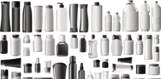 packaging-Thinkstock