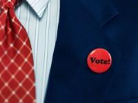 4 lecciones de marketing que nos enseñan los partidos políticos