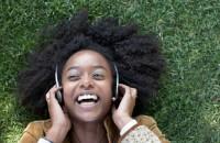 3 marcas que usan la música para acercarse al público millennial