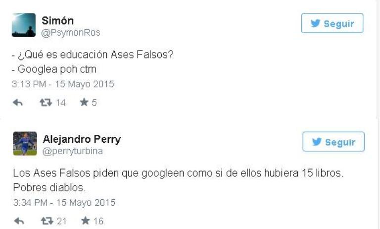 ases_falsos_tuit