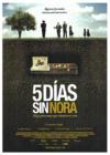 cinco_dias_sin_nora