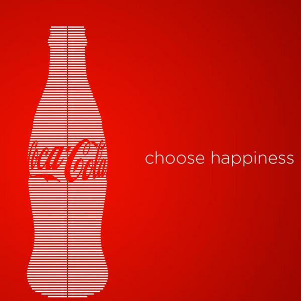 coca-cola-choose-happiness-bottlebeats-600