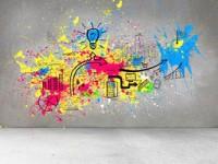 ¿Quieres promover tu creatividad? no te pierdas lo siguiente
