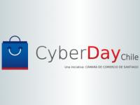 Cyberday: 144 mil visitas en la primera media hora