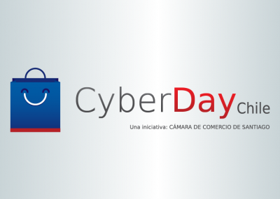 cyber day_Cyberday: 144 mil visitas en la primera media hora | Revista Merca2.0