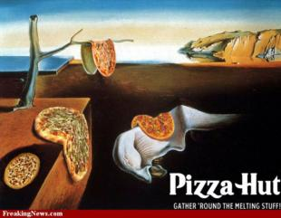 dali-pizza-13553