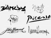 Diseño: las firmas más famosas del mundo