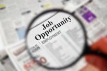 empleo-encontrar-marketing