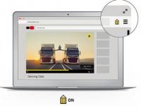 Crean extensión que permite ver sólo publicidad creativa en YouTube