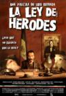 la_ley_de_herodes