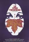 la_otra_virginidad