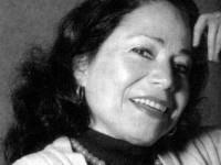 3 características que catapultaron a la India María como imagen icónica de México