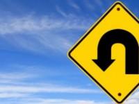 5 preguntas que debes hacer si tu marca no está funcionando
