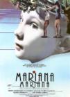 mariana_mariana