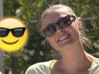 Emojis: cada vez más presentes en comunicación de masas