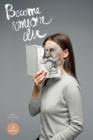 mint-vinetu-bookstore-4