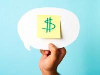 ¿Psicología del precio? Lo que debes saber y cómo aplicarlo
