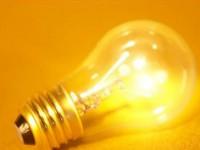 Ideas para empezar en publicidad: agencias para startups