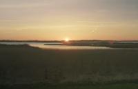 """El """"film más relajante del mundo"""", una tranquila promoción para unas calmadas vacaciones"""