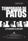 temporada_de_patos