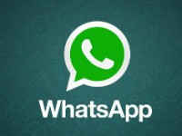 Copia masiva en examen universitario a través de WhatsApp