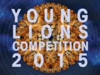 Duplas de Y&R y Carlos y Darío se van para Cannes Lions 2015
