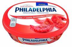 Philaddelphia