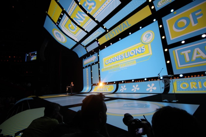 Cannes Ceremonia-01