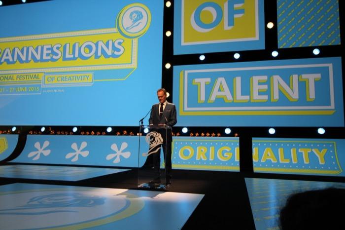Cannes Ceremonia-02