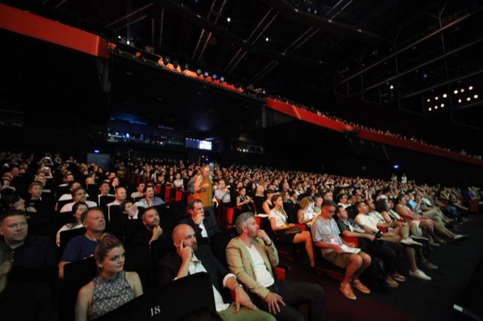 Cannes Ceremonia-04